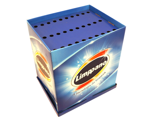 dispenser-limppano