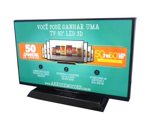 display-balcao-tv